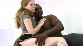Fehér és Fekete szexvideók