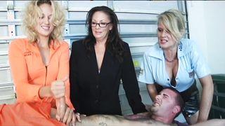 Faszverés szexvideók